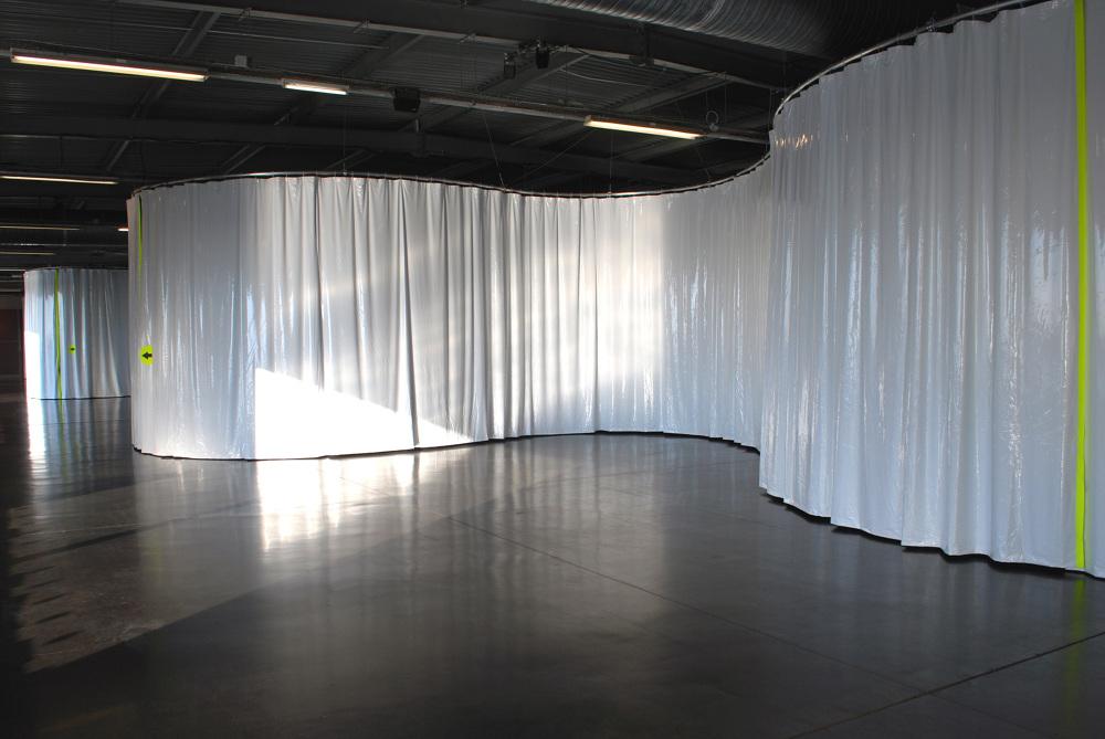 Agora 2014 Biennale De Bordeaux Inside Outside